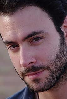 Alessio Vassallo Picture