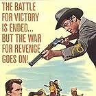 7 winchester per un massacro (1967)