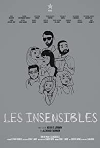 Primary photo for Les Insensibles