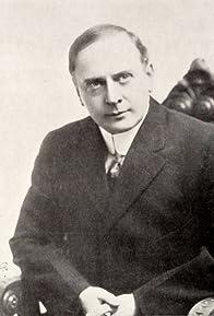 Primary photo for Edward LeSaint