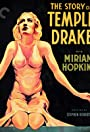 Honest Expression: Pre-Code Cinema and the Story of Temple Drake