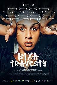 Bixa Travesty (2018)