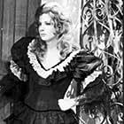 Glória Menezes in Sangue e Areia (1967)