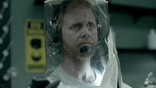 Call Of Duty: Modern Warfare 3 (Zombie Rezurrection Dlc)