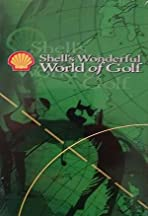 Shell's Wonderful World of Golf