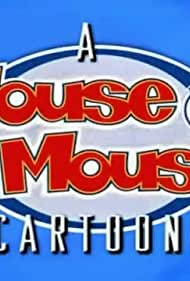 House of Mouse (2001)