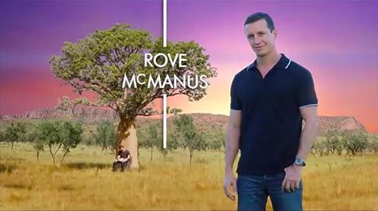 Watch movie2k uk Rove McManus [Avi]
