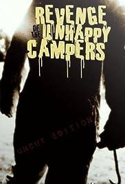 Revenge of the Unhappy Campers (2003) film en francais gratuit