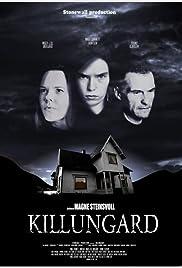 Killungard Poster