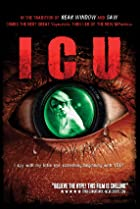 I.C.U. (2009) Poster