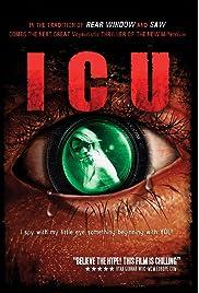 I.C.U.