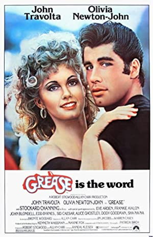 Grease watch online