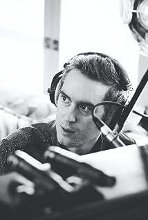 Patrick Jonsson Picture