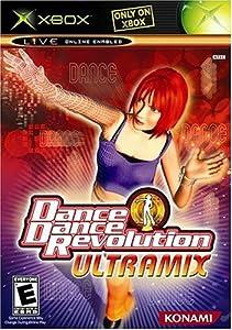 download Dance Dance Revolution: Ultramix