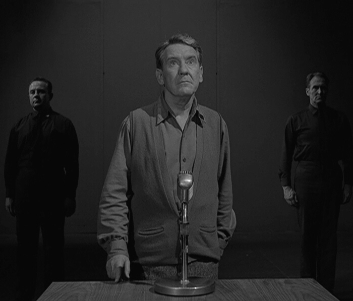 Image result for obsolete man""