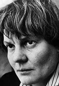 Primary photo for Iris Murdoch
