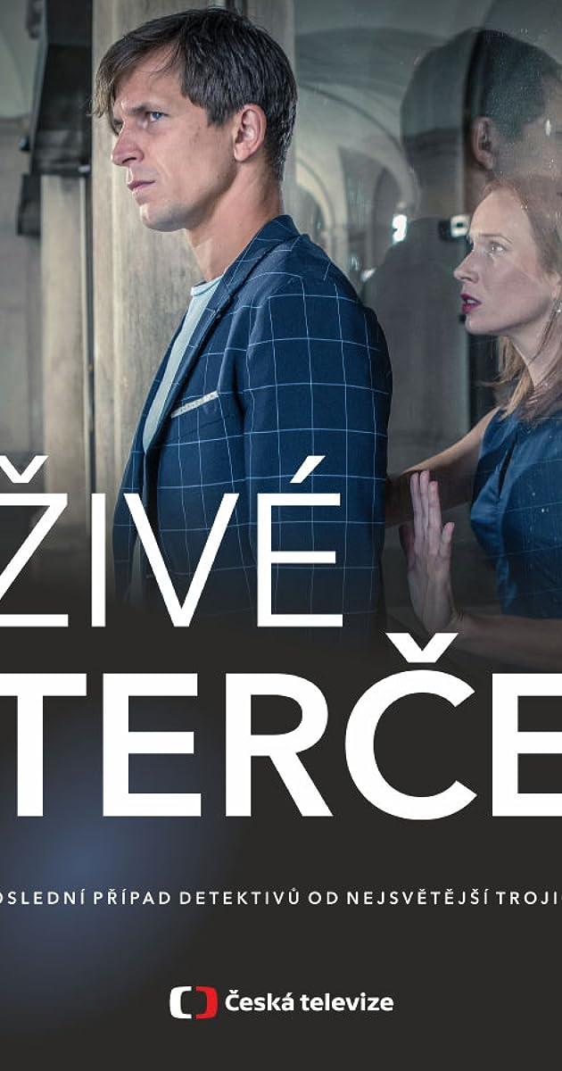 descarga gratis la Temporada 1 de Zivé terce o transmite Capitulo episodios completos en HD 720p 1080p con torrent