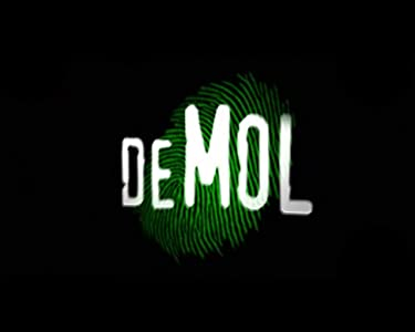 Die Is De Mol 4