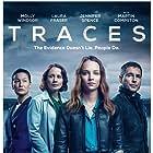 Traces (2019)