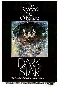 Primary photo for Dark Star