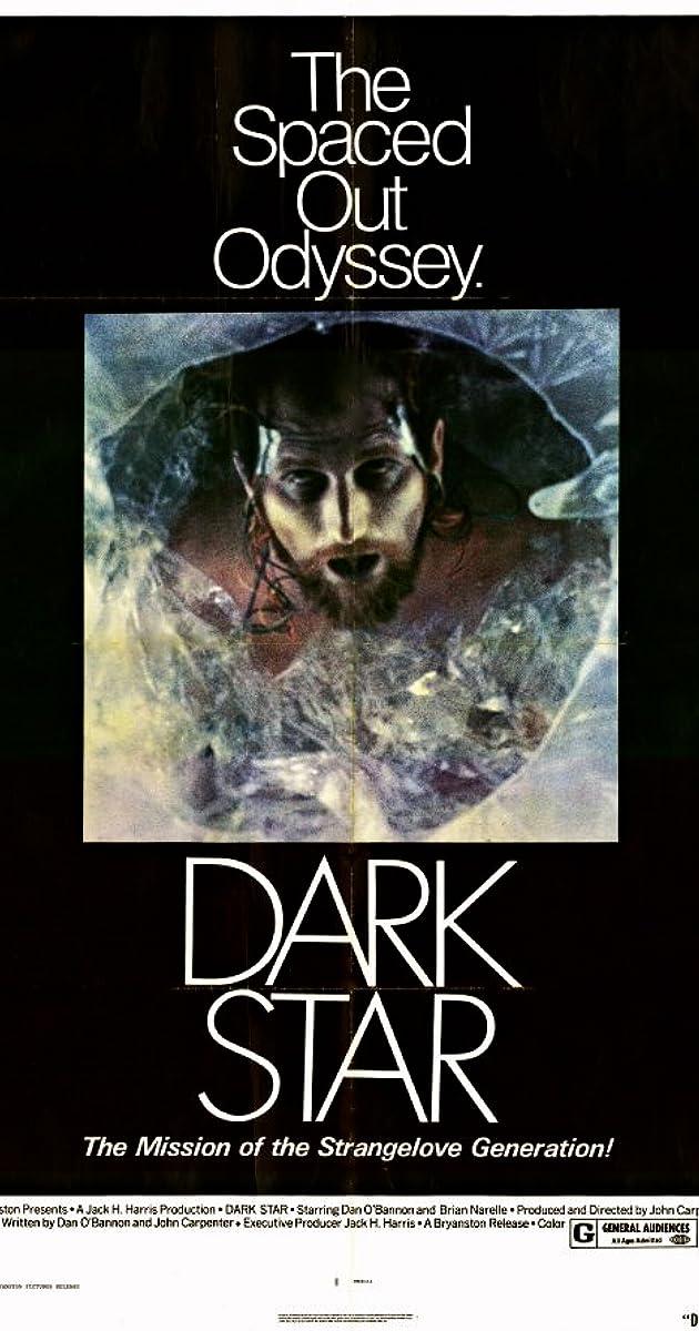 Dark Star 1974 Imdb