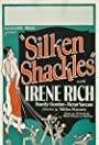 Silken Shackles