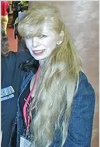 Primary photo for Pauline Newstone