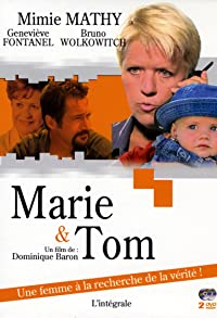 Primary photo for Marie et Tom