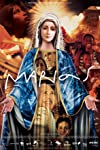 Marias (2015)