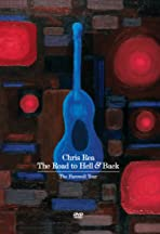 Chris Rea: The Road to Hell & Back
