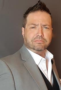 Tony Chris Kazoleas Picture