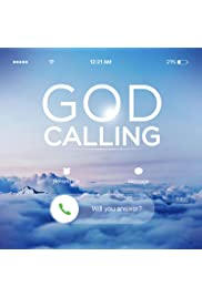 God Calling Movie 2018