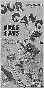 Free Eats USA