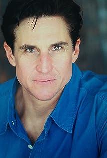 Gary Mauro Picture