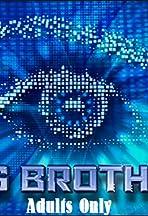Big Brother Uncut