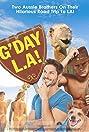 G'Day LA