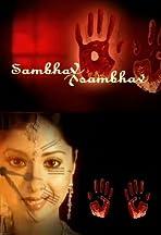 Sangeeta Ghosh - IMDb