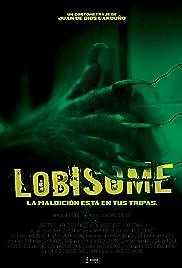 Lobisome Poster