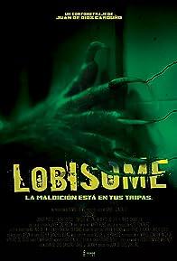 Primary photo for Lobisome