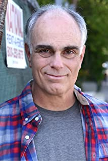 Robert DiTillio Picture