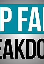 Top Fails Breakdown