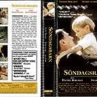 Söndagsbarn (1992)
