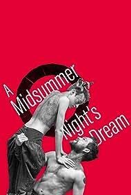 Shakespeare's Globe: A Midsummer Night's Dream (2014)