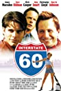 Interstate 60: Episodes of the Road (2002) Poster