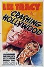 Crashing Hollywood (1938) Poster