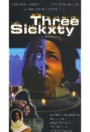 Three Sickxty () filme kostenlos