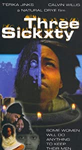 Best website to watch french movies Three Sickxty [Ultra]
