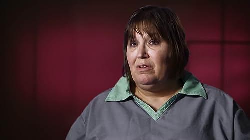 Snapped: Pandora Zan Regrets The Night Of Her Husband's Murder