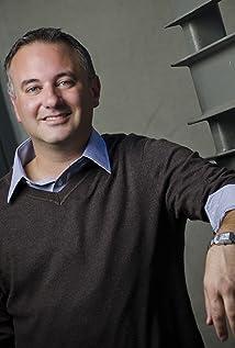 Mike Rubino