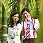 Morning Tzu-Yi Mo and Herb Hsu in Jiong ien sen (2011)